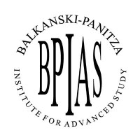 Balkanski-Panitza Institute for Advanced Studies (BPIAS)