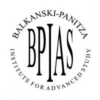 BPIAS logo