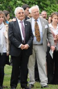 Balkanski-Panitza