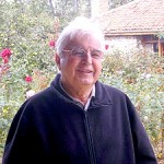 Minko Balkanski