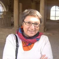 Prof. Dr. Diana Gergova