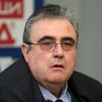 ognyan-minchev
