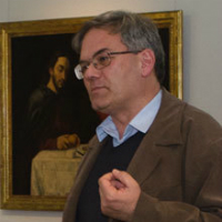 Prof-Hristo-Todorov-PhD-photo